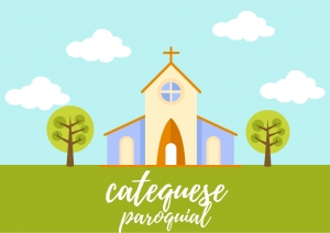 Catequese 2018/2019